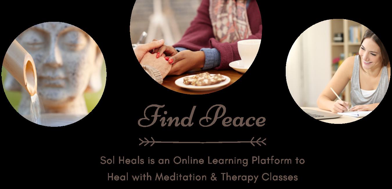 sol-heals-header